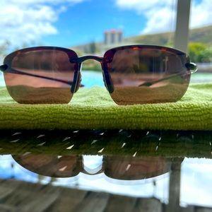 Maui Jim - Ho'okipa Sunglasses